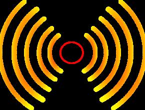 Can Radio Waves be Polarized