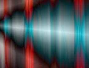 How to polarize sound wave
