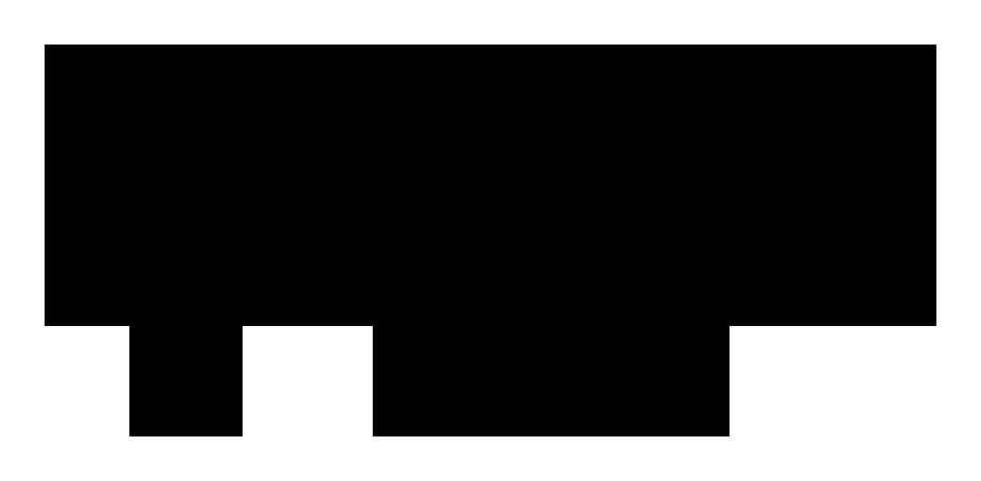 Hexane-2D