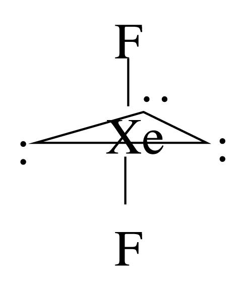 XeF2-1