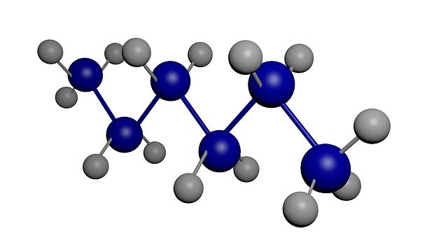 hexane-631755_640