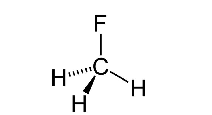 ch3f-2
