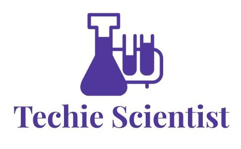Techiescientist