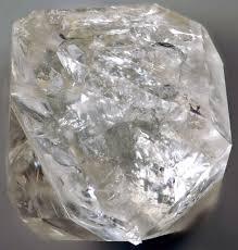 silicate glass