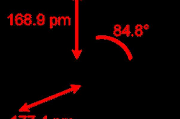 is BrF5 polar or nonpolar