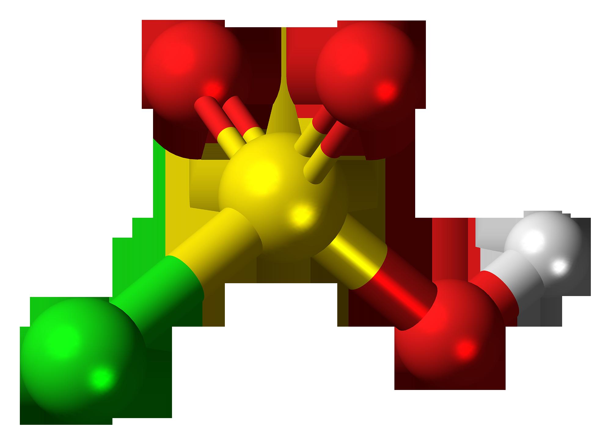 H2SO4 geometrical shape