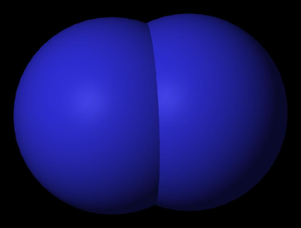 F2 geometry