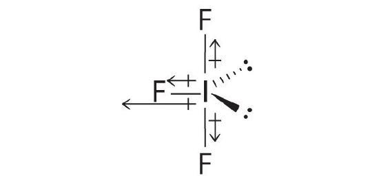 IF3 polarity
