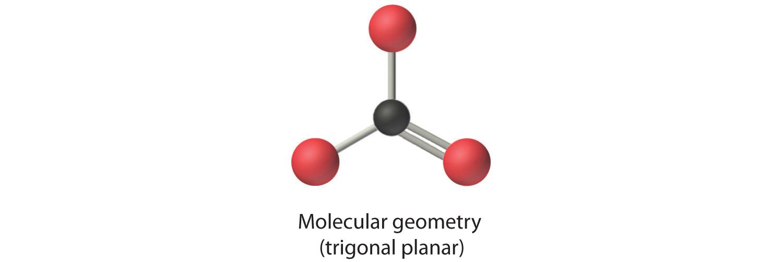 COF2 geometry