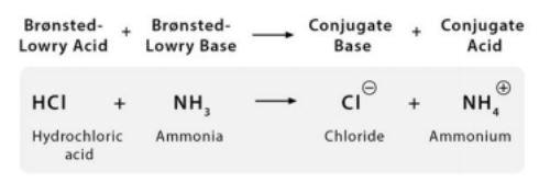 Bronsted Acid