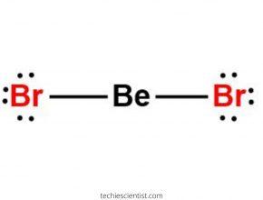 BeBr2