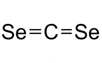 CSe2 Lewis Structure