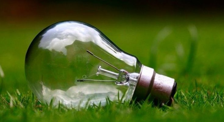 Can You Recycle Light Bulbs