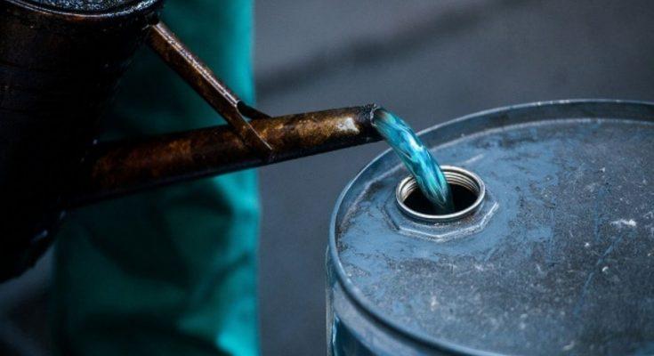 Does Kerosene Go Bad
