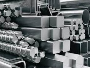 Does Stainless Steel Conduct Electricity