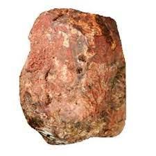 Francium Metal
