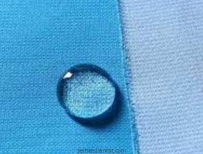 Is Polyester Waterproof