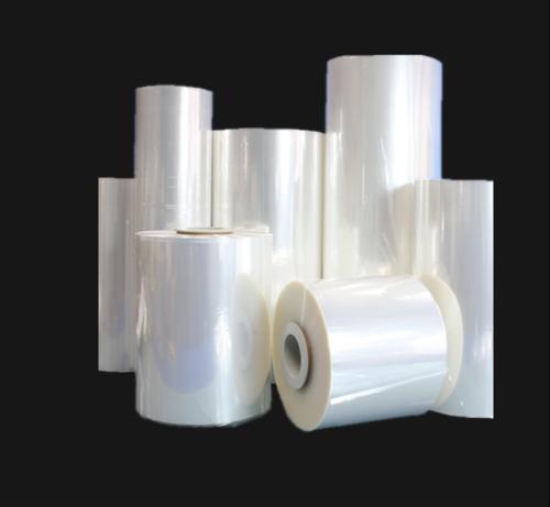 LDPE Plastic