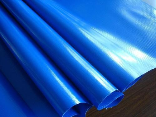 PVC Coated Polyester
