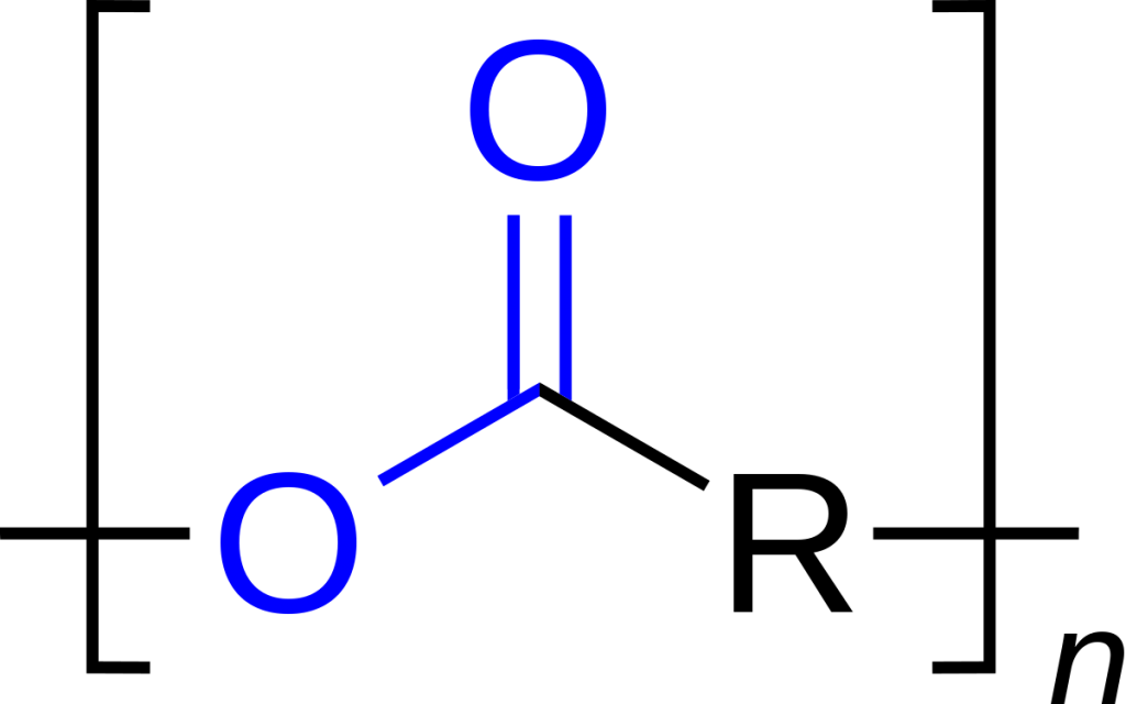 Polyester Chemical Group